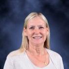 Linda Stuhmer